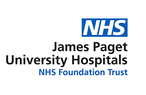 logo-James-Paget