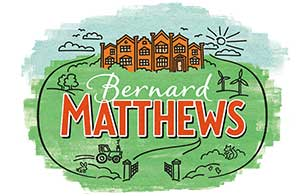 logo-bernard-mathews