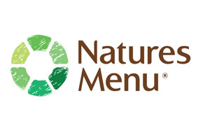 logo-natures-menu