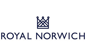 logo-royal-norwich